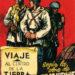 AVENTURAS CÉLEBRES - VIAJE AL CENTRO DE LA TIERRA